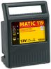 MATIC 119