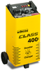 CLASS BOOSTER 400E