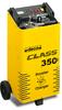CLASS BOOSTER 350E/A