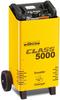 CLASS BOOSTER 5000