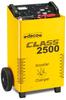 CLASS BOOSTER 2500