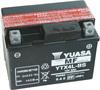 YTX4L-BS