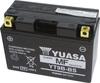 YT9B-BS
