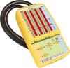 VacuumMATE TS70/72